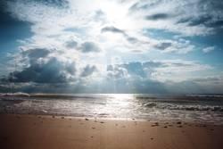 Meer ist mehr