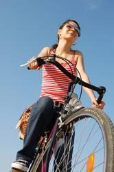 Cycling°