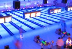 mitternachts bowling