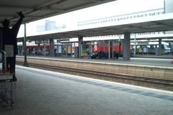 Bahnsteig_3