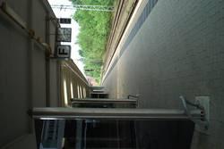 Bahnsteig_2