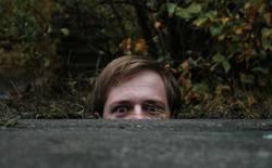 [H08.2] Da tut sich was im Untergrund...