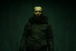 Warsaw Cold /  Warshauer Frost /  Warszawski Chlód