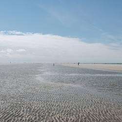 Tag am Meer II