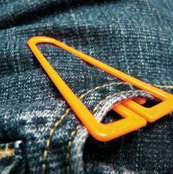 statt Knoten im Taschentuch...