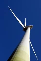 Windkraft am Roßkopf 6