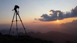 Abend shooting