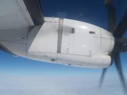 propeller atr72-500