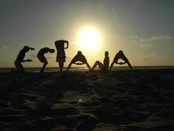 SURFEN - ESPANA 09/2006 (Teil 2 von 3)