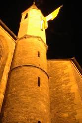 Zu Münster II