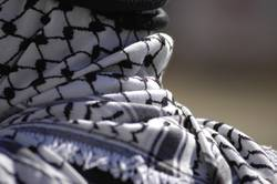 ramallah-look