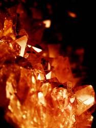 Kristal macro