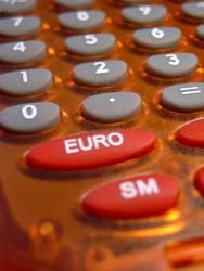Euro Umrechner