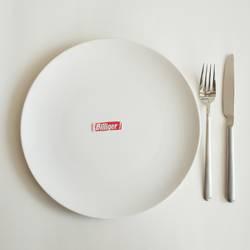 Billiger essen?