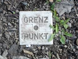 grenz.punkt