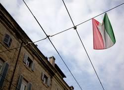150 Jahre Italien
