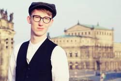 Studieren in Dresden