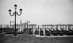 Gedanken zu Venedig