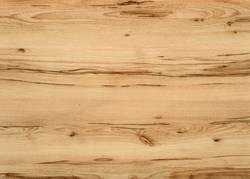 wood grain surface
