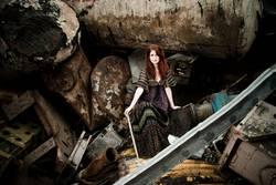 Das Mädchen vom Schrottplatz 5