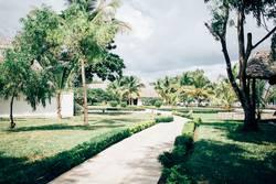 Zanzibar I
