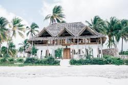Zanzibar V