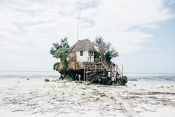 Zanzibar VI