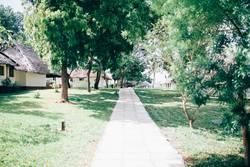 Zanzibar II