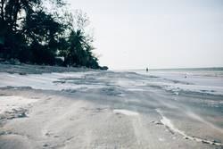 Zanzibar XI