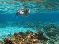 Malediven Water 04