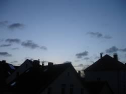 Großstadtromantik IV