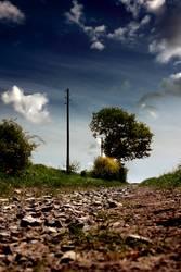 landschaft II