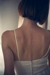 Back tension