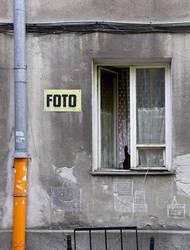 Ein Foto ist ein Foto.