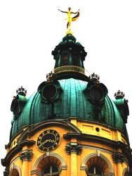 Charlottenburg 15:40