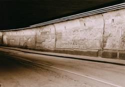 Matena-Tunnel 2