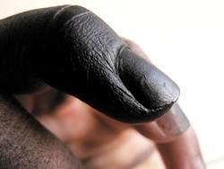 de.pfui.finger