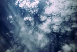 das ist ein himmel.