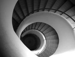 Absequenzierung der Stufen
