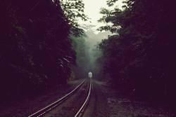 Bahnstrecken der Welt, Teil 96: Panama.