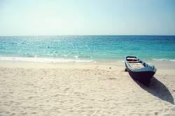 Karibikhafen