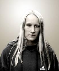 Julia Löffler