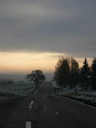 Wintertage ...