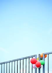 luftig | Fesselballons