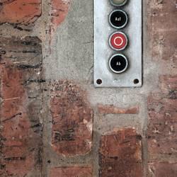 HMV | Technik, die begeistert