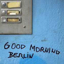 Berliner Morgen (II)