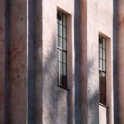 Stein-Glas-Gemisch