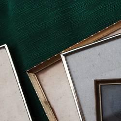 photocases (analog)