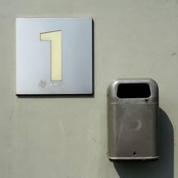 Platz 1: Mülleimer des Jahres