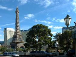 Eifeltower 3